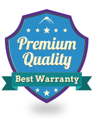warranty-icon